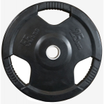 25kg-olympic-rubber-plate-800×800-800×800