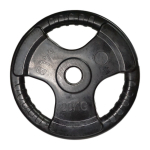 cheap-oly-weights-800×800-800×800