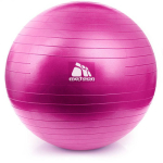 eng_pl_FITNESS-BALL-METEOR-55-cm-WITH-PUMP-7608_2-800×800