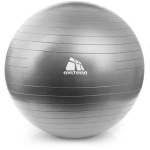 eng_pm_FITNESS-BALL-METEOR-85-cm-silver-33484_3-800×800