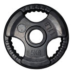 5kg-olympic-plate-disc-800×800-800×800