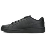 Nike-Court-Royale-2-Low-002-1