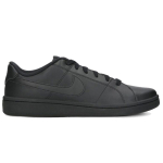 Nike-Court-Royale-2-Low-1